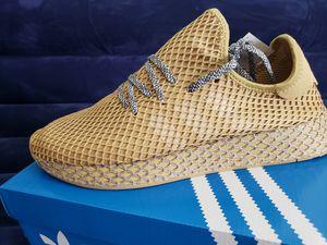 Adidas Originals Deerupt for Sale in Phoenix, AZ
