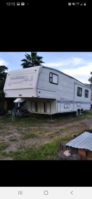 Rv 1995 space for Sale in San Diego, CA