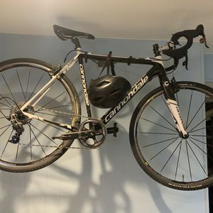 Cannondale Cyclocross for Sale in Gaithersburg, MD