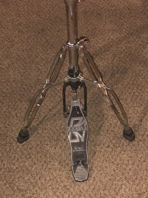 Tama hi-hat stand for Sale in Columbus, OH