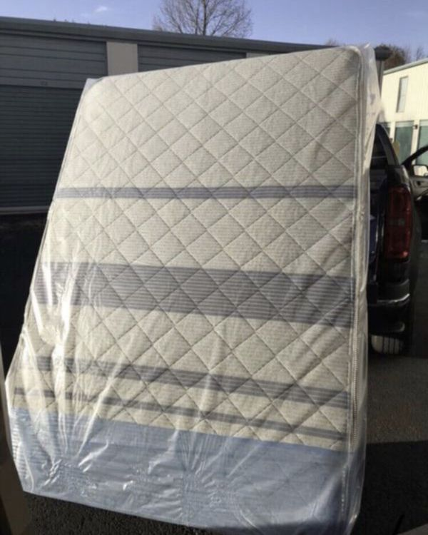 Brand new beds!!!!!! Free delivery!!!!!!!