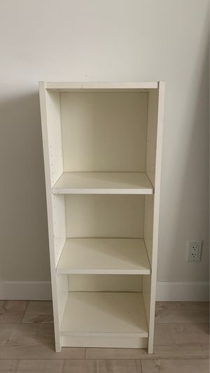 small shelving unit for Sale in Signal Hill, CA