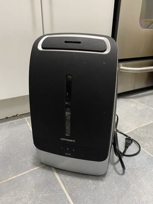 Humidifier for Sale in Brooklyn, NY