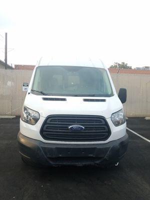 Ford Transit 350 Passenger for Sale in Marina del Rey, CA