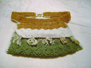 Ladies or teenagers pouches for Sale in Providence, RI