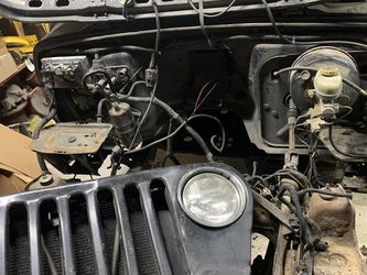 Vw GTI And Jeep Wrangler Parts Vehicles for Sale in Carlisle,  PA