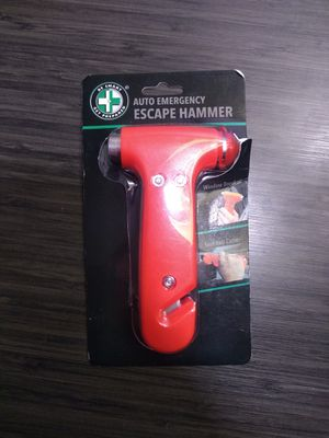 Auto Emergency Tool for Sale in Naperville, IL