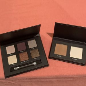 Mini Make Up Pallets for Sale in West Linn, OR