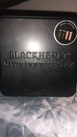 Blackheart for Sale in Stockton, CA