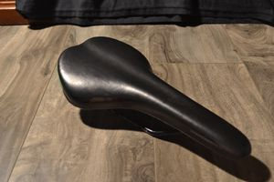 Diamonds Back Saddle for Sale in Los Angeles, CA