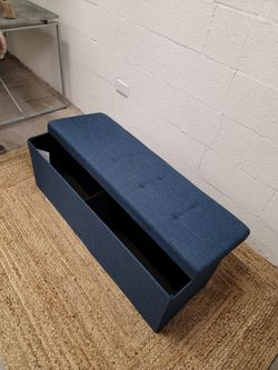 Storage bench for Sale in Paradise,  NV