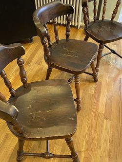 Dining Room Chairs for Sale in Boston,  MA