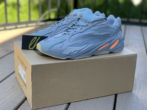 Sz 13 Adidas Yeezy Boost 700 V2 Inertia for Sale in Spokane, WA