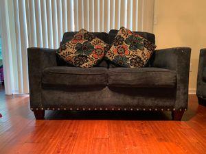 Two Sofa for Sale in Vienna, VA