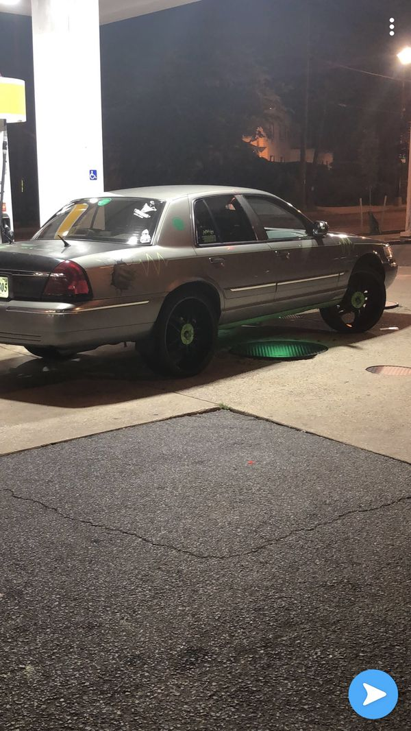 98 grand marquis 160,000 miles no issues at all .make me a offer no low balling