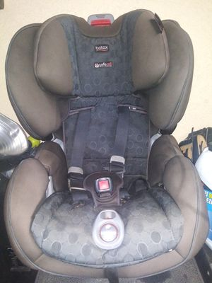 Toddler Car Seat for Sale in Palmdale, CA