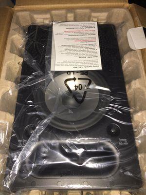 Polk Audio Wall speaker , Celling Speaker and Center Speaker for Sale in Frisco, TX