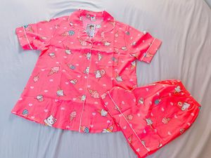 Women Clothes !!! for Sale in Annandale, VA