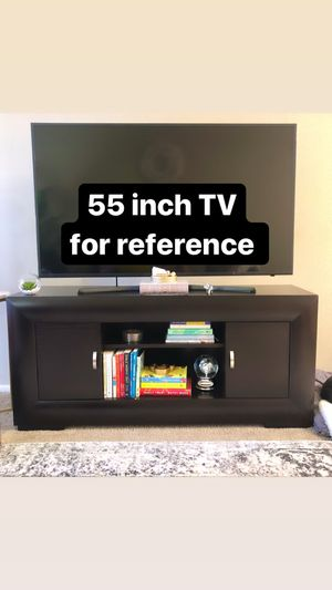 TV Stand for Sale in Metairie, LA