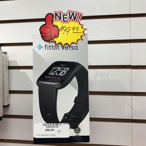 Fitbit for Sale in Bartow, FL