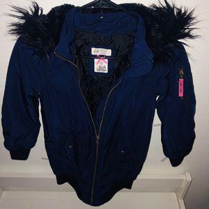 Rain Coat Girls for Sale in Newport Beach, CA