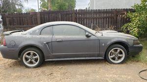 2000 Camaro for Sale in Riverside, CA