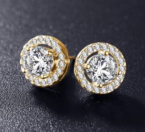 gold Earrings for Sale in Gahanna, OH