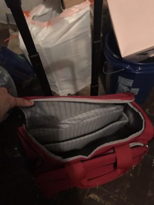 Laptop travel bag for Sale in Pittsburgh, PA
