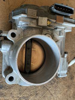 Honda throttle body for Sale in Ontario,  CA