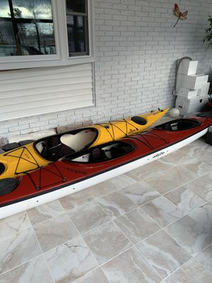 Kayaks for Sale in Harrison charter Township, MI