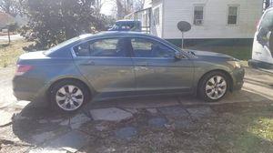 Honda Accord for Sale in Richmond, VA