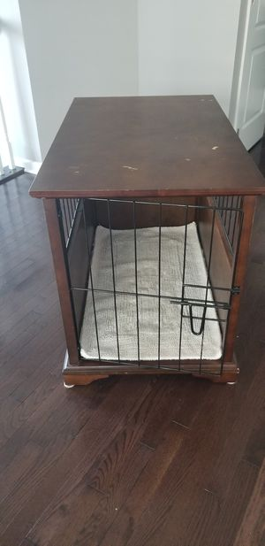 Posh Doggy Kennel for Sale in UPPR MARLBORO, MD