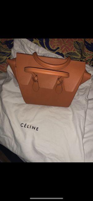 Authentic Celine Knot Bag for Sale in Grosse Pointe Park, MI