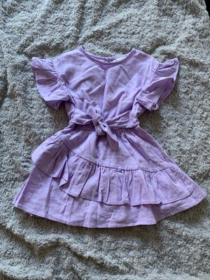 Cotton on kids dress 3t for Sale in Compton, CA