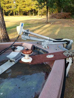86 boat for sale for Sale in Tallassee, AL