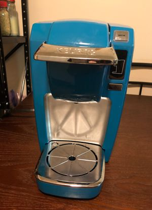 Keurig coffee maker for Sale in Alexandria, VA