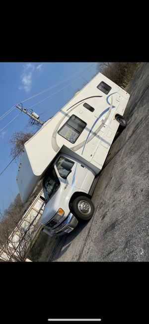 2003 RV for Sale in Byrnes Mill, MO