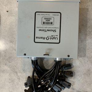 Light O Rama Controller for Sale in Ridgefield, WA