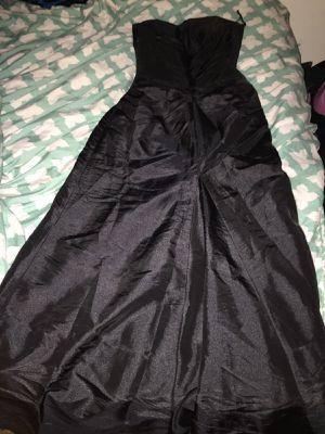 Beautiful black dress for Sale in Wichita, KS