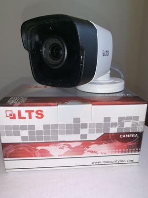Security Cameras for Sale in Visalia, CA
