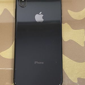 Apple iPhone XS MAX 512GB Black Factory Unlocked (Any carrier) for Sale in Queens, NY