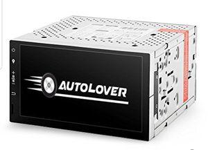 Car Multimedia System for Sale in El Monte, CA