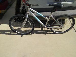 Bike for Sale in Anaheim, CA