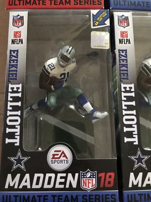 New collectible sports toys for Sale in Lodi, CA