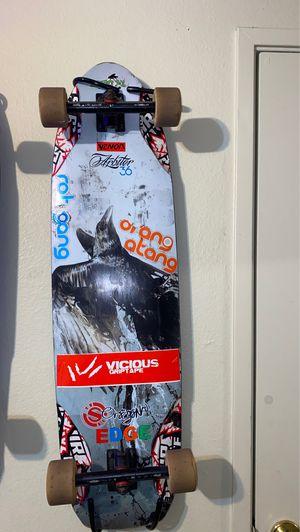 Original long board for Sale in Riverside, CA