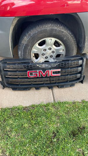 2007-2013 GMC Sierra Parts for Sale in Fort Worth, TX