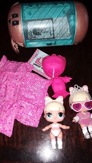Lol doll new for Sale in Winter Garden, FL