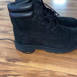 All Black Tim's for Sale in Raleigh,  NC