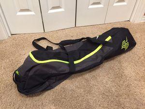 Nike baseball gear/bat bag for Sale in Tigard, OR