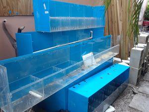 Cubicles for Sale in Hialeah, FL